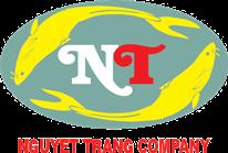 NGUYET TRANG COMPANY